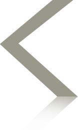 big-grey-arrow
