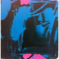 Blues-and-Pink-III