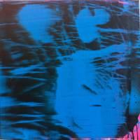 Blues-and-pink-IIII